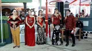 Download Mp3 lLive Ulang ZELINDA MUSIC Wedding Ficka Yasir Jirapan 07 Juni 2021
