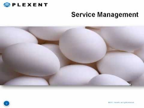 What is IT Service Management
