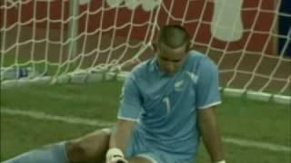 Golden Eaglets Of Nigeria 2009 U17 World Cup Goal Highlights