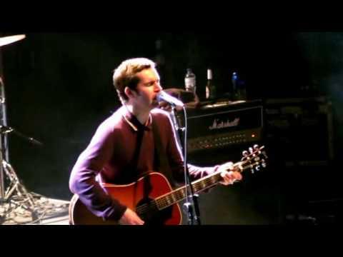 The Bluetones - A Parting Gesture (Astoria, 19th Dec 2008) mp3