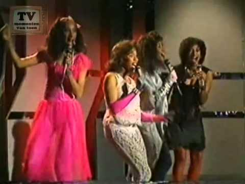 Sister Sledge  We are Family 30111985