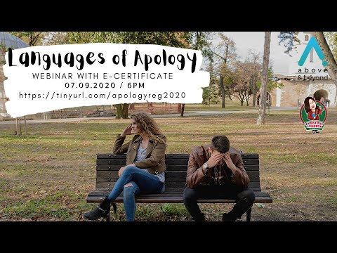 Chit-Chat Get Ready With Us - Talking About Love & Patriarchy // Las Hermanas Veganas from YouTube · Duration:  23 minutes 29 seconds