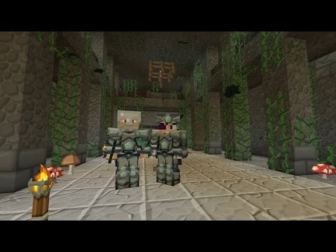 SALIDA AVENTURERA | #APOCALIPSISMINECRAFT2 | EPISODIO 82 | WILLYREX Y VEGETTA