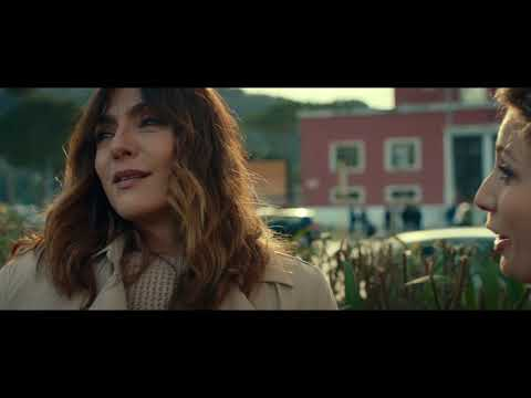 Thousand scars - Daiana Lou (from Terapia di coppia per amanti - IL FILM)