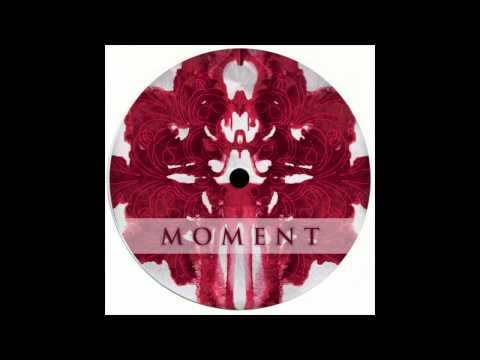 Musaria Feat. Saturna - Moment (Atjazz Instrumental Mix) - [Headset Recordings]