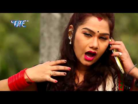 BHOJPURI VIDEO SONG 2017 - जवानी जरता - Jawani Mor Jarata - Bhojpuri Hit Songs 2017 New