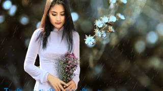 Download video Gọi Tên Bốn Mùa - Donna Ngô