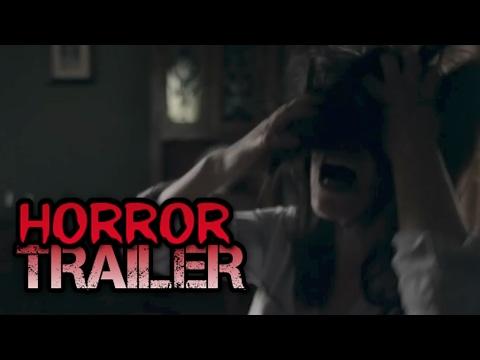 Studded Nightmare  Horror  HD 2017.