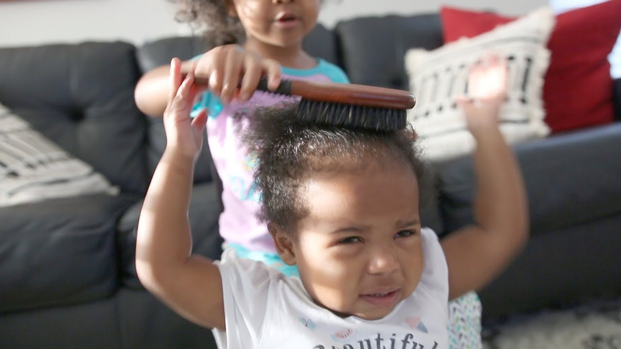 i-let-my-toddler-do-the-baby-s-hair