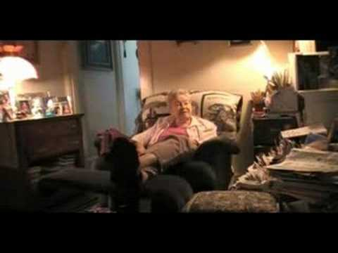 Christine Dugger on Robbie - Chapter 5