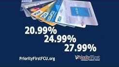 Holiday Loan Special - Priority First Federal Credit Union