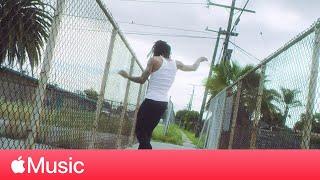 Kendrick Lamar: 'DAMN' Turns 2  | Apple Music