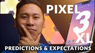 pixel-3-xl-predictions-expectations-for-the-made-by-google-event