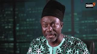 Fuel Subsidy: Buhari Government Sold Nigerians An Illusion - Dagga Tola