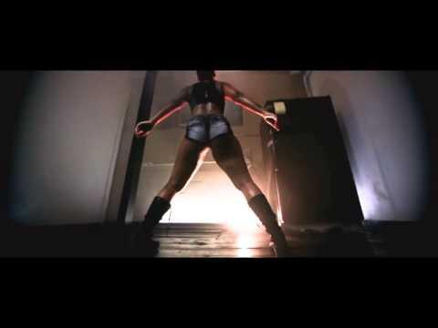 MCGOKU305 & TWERK TEAM -   BREAK DANCING & SODA SIPPING (OFFICIAL MUSIC VIDEO)