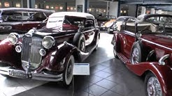 Automuseum Amerang