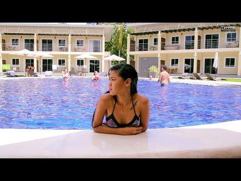 Bohol Island & Malinawon Resort