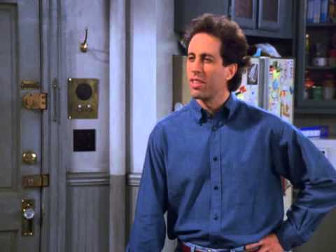 George on His Accomplishments is listed (or ranked) 4 on the list The Best George Costanza Quotes In Seinfeld History