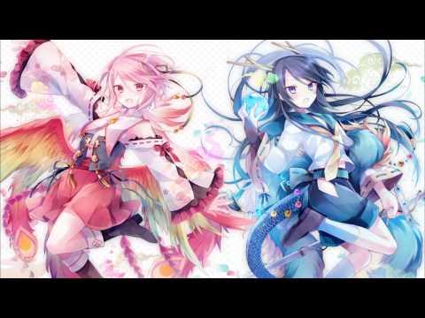 ヲタみんX紅XHolic - 夢と葉桜Yume To Hazakura 歌ってみたCovers