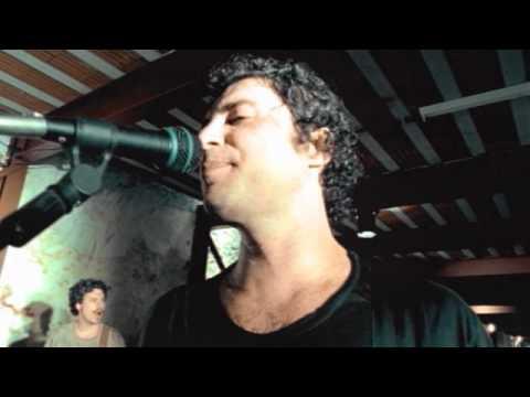 SEGREDOS BAIXAR FREJAT VIDEO DA MUSICA