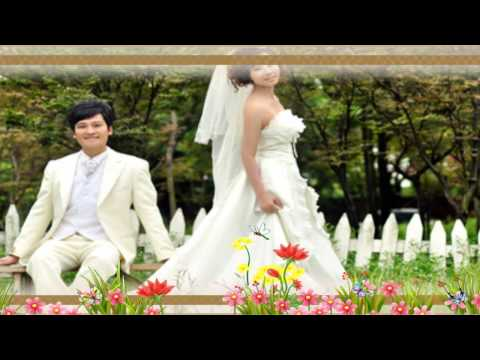 [Style Proshow]  Style Wedding /Style by Vol 10+11
