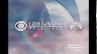 Video Big Ticket Television/CBS Paramount (2006) download MP3, 3GP, MP4, WEBM, AVI, FLV September 2018
