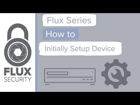 Resources for the Flux Product Line