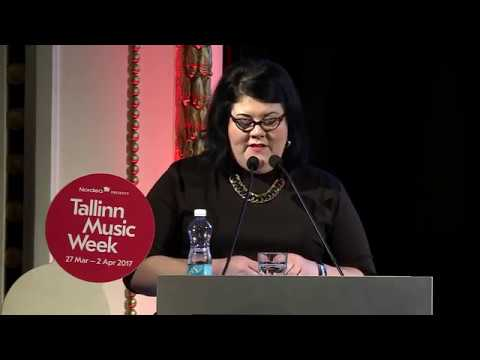 Creative Impact 2017: Music, Film, Arts and European identity (post-Brexit)