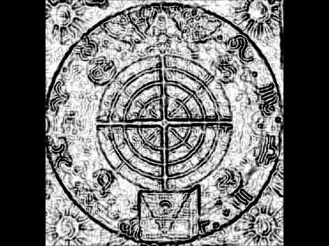 Gospel of Truth ~ Nag Hammadi