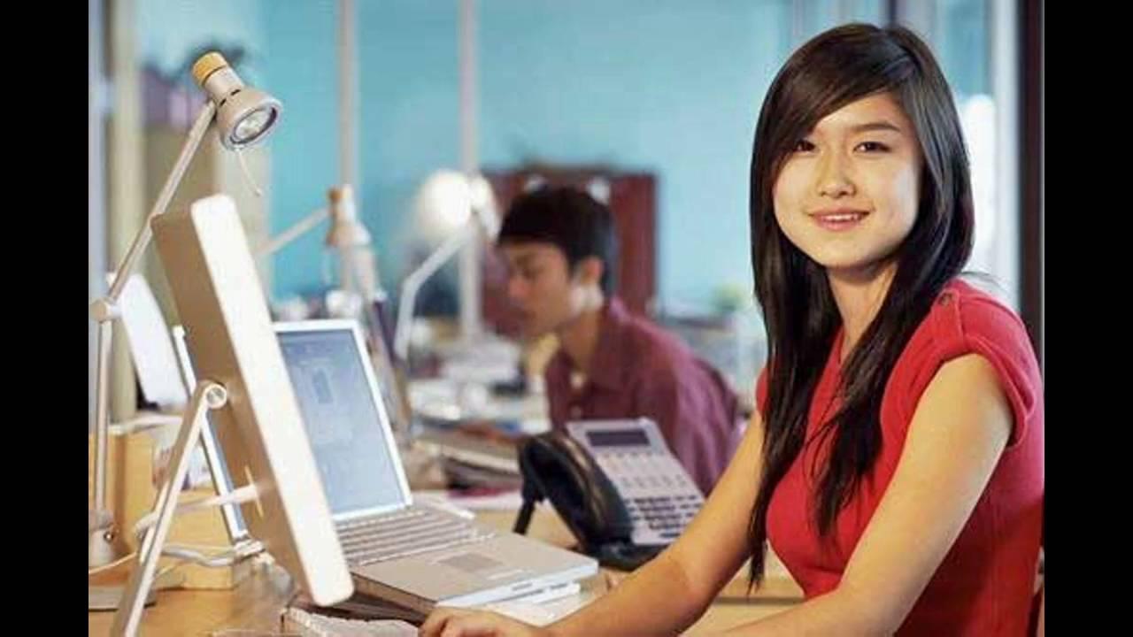 10 Hardest College Degrees video