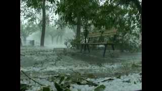 Ураган в Комсомольске(, 2012-06-18T07:04:39.000Z)