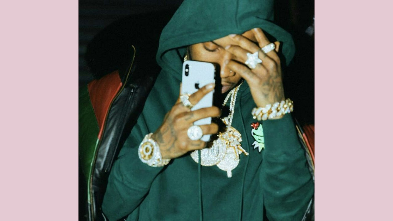 Download Tory Lanez - Love Sounds