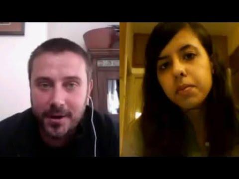 Worldwise: Blood Money in Pakistan | Jeremy Scahill & Saba Imtiaz [Worldwise]