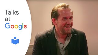 """Ben Miller: """"The Aliens Are Coming"""" 