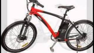 Electric Bike For Sale Uk