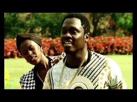 Download Sirrin da ke raina Song by Adamu na gudu ft Ali Nuhu, Nafisa Abdullahi anad Rahama Sadau