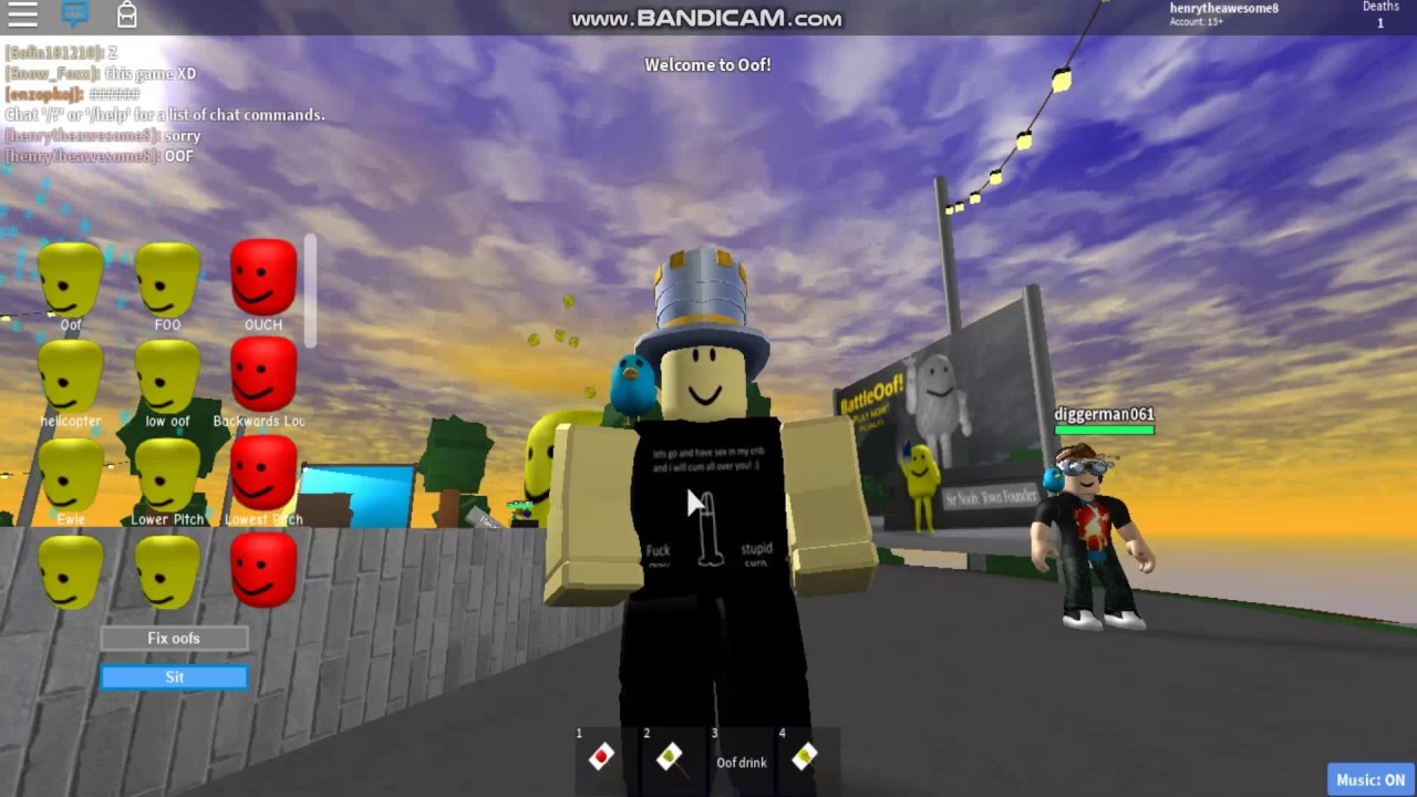 Roblox Bypassed T Shirts 2019 - Roblox Generator Promocodes