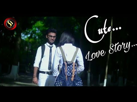 Kitna Haseen Chehra | Cute and Comedy Love Story | Unplugged | Uvie | New Video Song