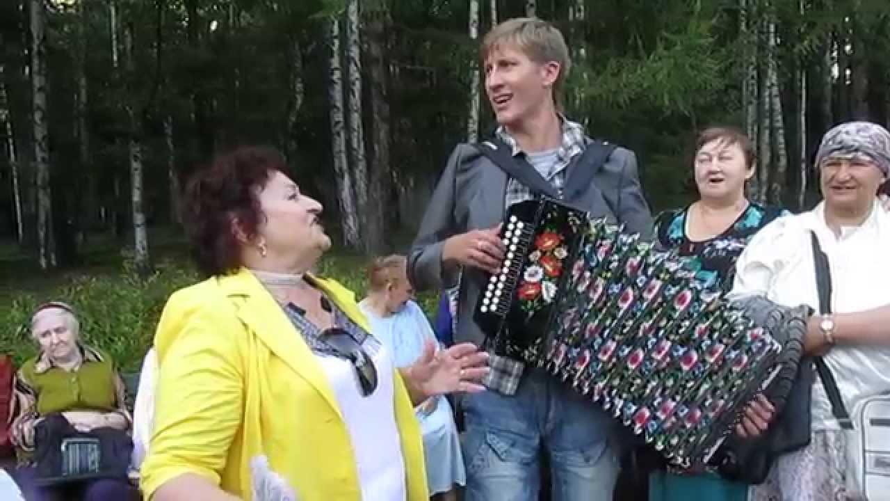 Игорь шипков mp3 скачать бесплатно