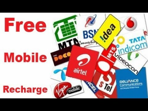 2 Free Mobile Charging life Hack 100% True from YouTube · Duration:  4 minutes 33 seconds