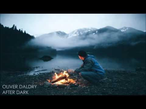 Oliver Daldry   After Dark