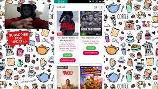 Video Situs Nonton Film Gratis Populer Terbaru Bisa Download Juga #3 download MP3, 3GP, MP4, WEBM, AVI, FLV Oktober 2018