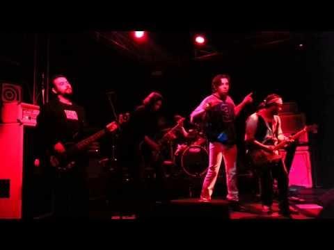 Live LICKS - It