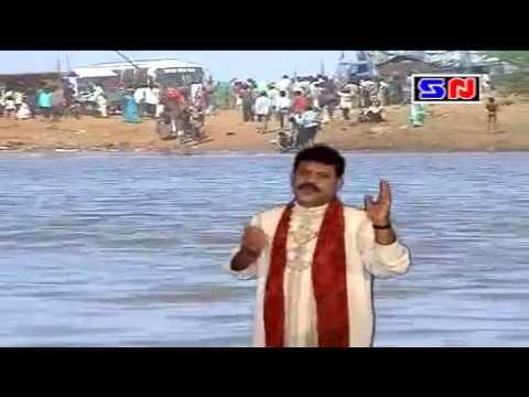 Yatra Matel Khodiyar Ma Na Dham Ni (Live Aarti)