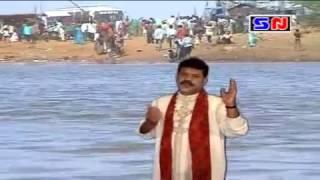 Yatra Matel Khodiyar Ma Na Dham Ni Live Aarti