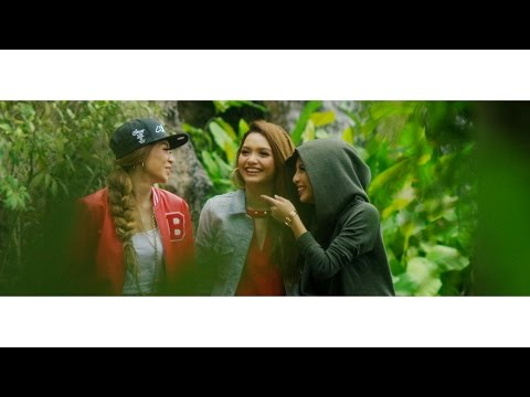 De Fam Ft. Brandon Beal - With You
