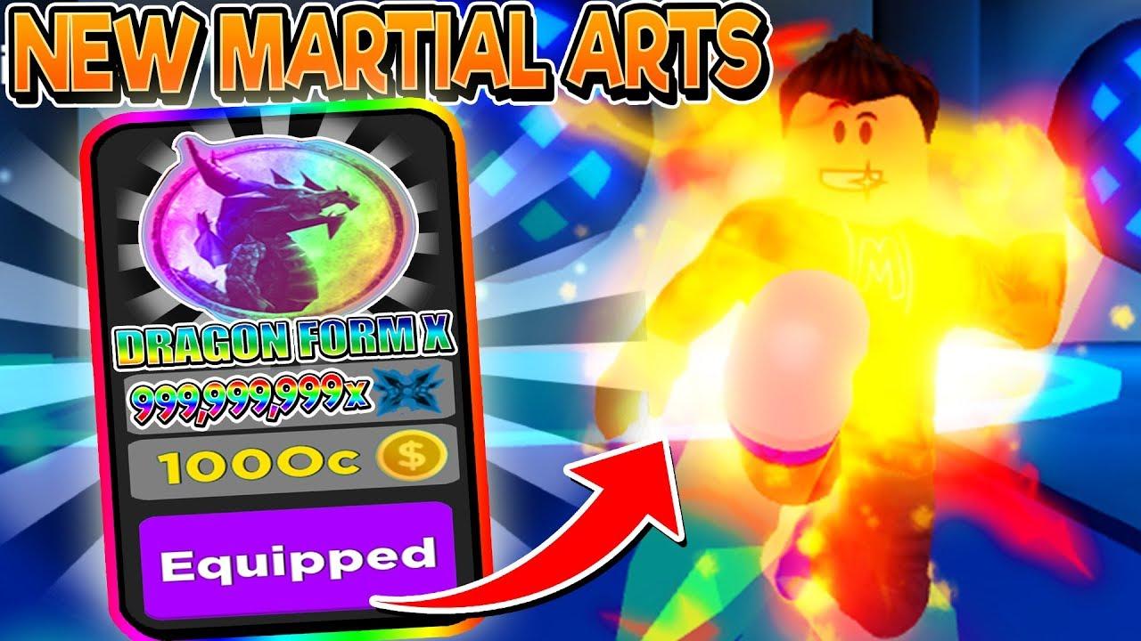 Jugando Ninja Leyens En Roblox Siendo Un Pro Youtube New Secret Martial Arts Update In Ninja Legends Roblox Youtube