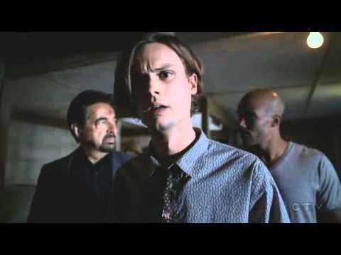 Download Leeches - Criminal Minds - Season 4, Episode 6 (4x06)