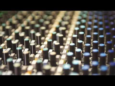 Hopeful -Bars and Melody- Instrumental