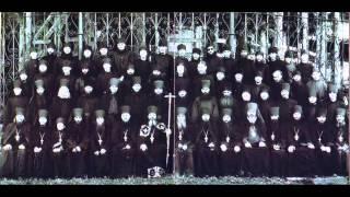 Хор братии Спасо Преображенского Валаамского монастыря Северны(, 2014-11-27T15:53:00.000Z)